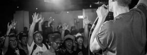 Markooz Beatbox - Tour asiático: Japón, Hong Kong y Taiwan